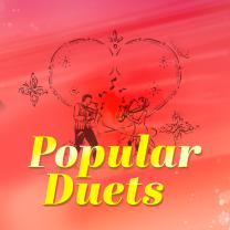 Popular Duets