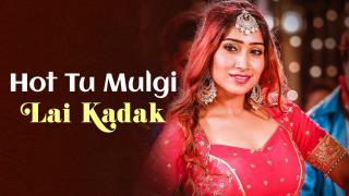 Hot Tu Mulgi Lai Kadak