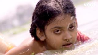 Satyabati's daring act