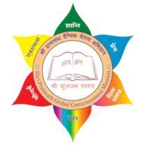 Shri Prannath Global Consciousness Mission