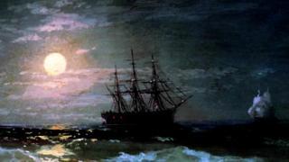 Aivazovsky -  Part 3