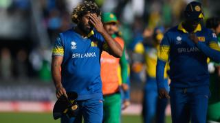Sri Lankan cricket's struggle to find heroes is hurting them - Joy Bhattacharjya
