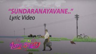 Sundaranayavane