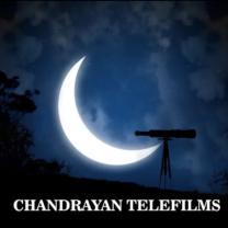 Chandrayan Telefilms