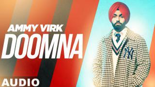 Doomna (Audio)