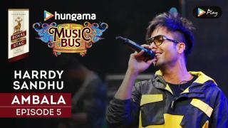EP 05 - Ambala - Harrdy Sandhu