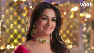 Simar takes up a responsibility