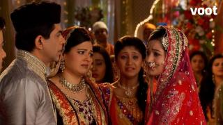 Aaliya's wedding is called off