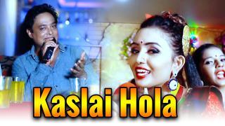 Kaslai Hola