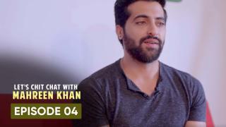 Episode 4 - Akshay Oberoi