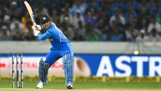 Dhoni rarely gets out once he's settled in a chase - Ajay Jadeja
