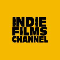 Indie Films Channel
