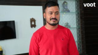 Gruesome murder of Dileep