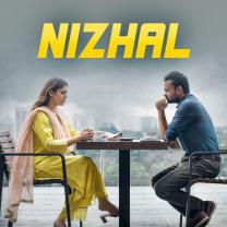 Nizhal