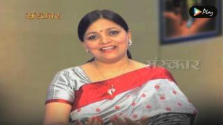 Jayati Jay Jai Govinda Madhav