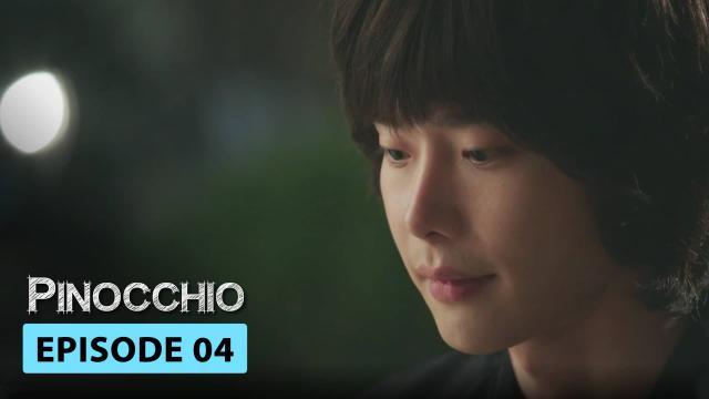 Watch Pinocchio (Hindi Dubbed) Season 1 Episode 4 Online | Pinocchio (Hindi  Dubbed) Clips on MX Player
