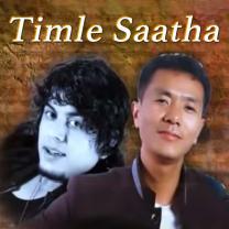 Timle Saatha