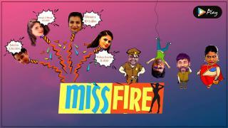 Trailer   Miss Fire