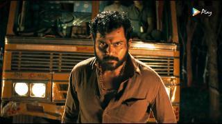 Kaithi - Trailer