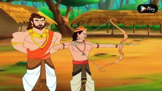 EP 10 - Yeh Hai Mahabharata - Hindi