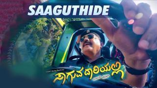Saaguthide