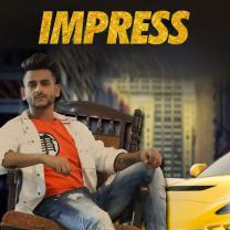 Impress