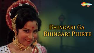 Bhingari Ga Bhingari Phirte