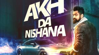 Akh Da Nishana - Remix