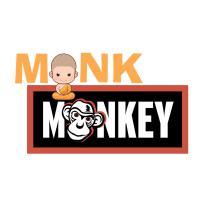 Monk Monkey Production