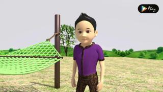 Bob Ki Picnic