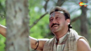 Shuru Ho Rahi Hai Prem Kahani (Full Version)