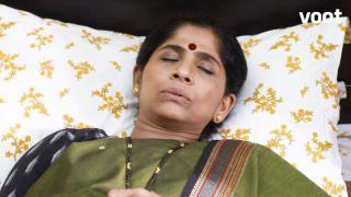 Attyabai's health worsens