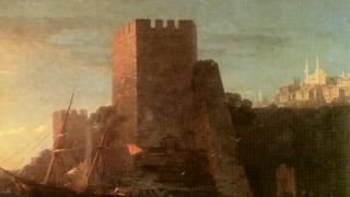 Aivazovsky - Part 1