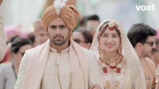 Raghbir's tragic tale unfolds!