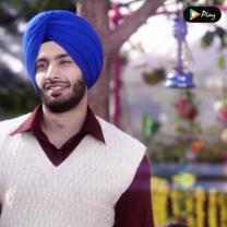 Punjabi Mutiyaran Arian Romal Reload