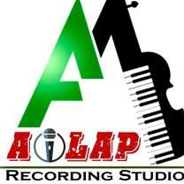 Alap Studio
