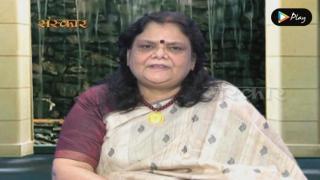 Aaraj Tu Sun Le