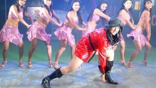 Goli Dhaye-Dhaye Aaj Chalwa Deham