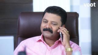 Chandu Bargi manipulates Janaki