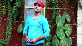 Aye Paagli Re | Mithilesh Chaubey | Bhojpuri New Song | 2018 | HD VIDEO