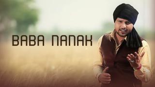 Baba Nanak