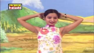 Meri Chhoti Si Sabun Dani