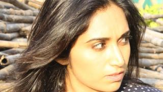 Exclusive Bombairiya Interview   Debutant director Pia Sukanya tells a new tale of comedy