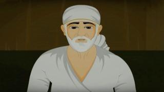Saibaba Stories Episode 2