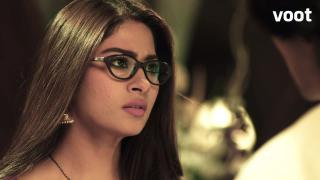 Priya must save Rehan