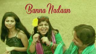 Banna Nadaan
