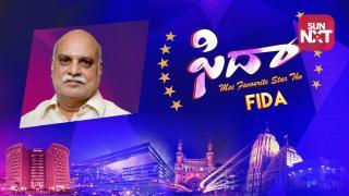Fida Mee Favourite Star tho - Dec 17, 2017