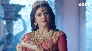 Chandrakanta has the upper hand