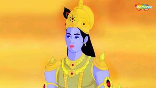 Sankhya Yog - Part 1