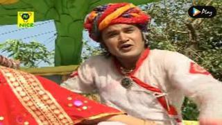 Sone Ki Anguthi Nageenadar Bansa